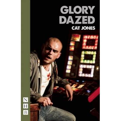 Glory Dazed - [Version Originale]