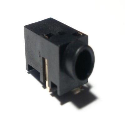 Connecteur pour casque pour TV LG (232480)