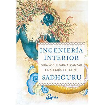 Ingenieria interior-guia yogui para
