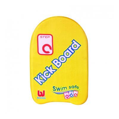 Planche de natation 46x30 cm/ Jeux Jouets