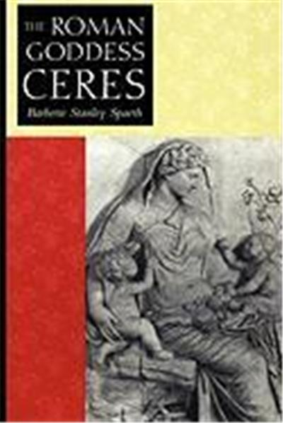 The Roman Goddess Ceres