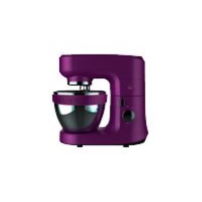 Art Et Cuisine Home Rm 102 Robot Multi Fonctions 1000