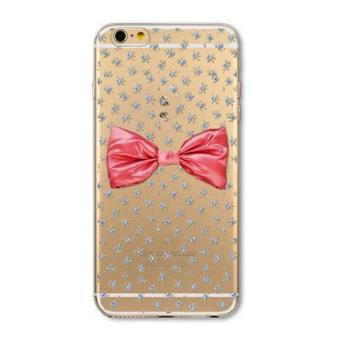 coque iphone 6 liberty