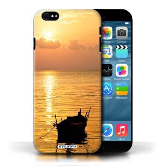 coque iphone 6 bateau