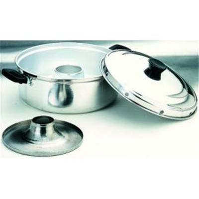 IBILI - Ustensiles et accessoires de cuisine - four palestinien 30cm ( 1006-30 )