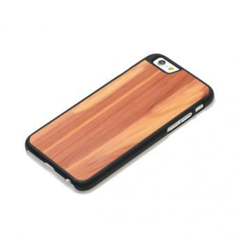 coque bois iphone 6