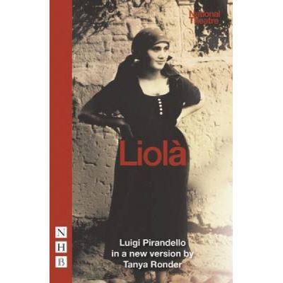 Liola - [Version Originale]