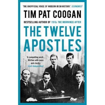 The Twelve Apostles - [Version Originale]