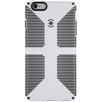 coque speck iphone 6 plus