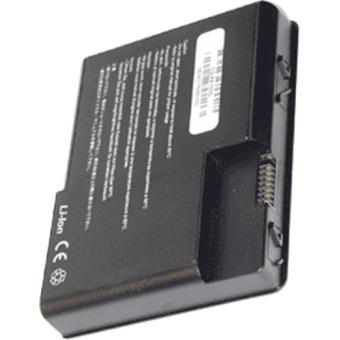 Batterie pour HP PAVILION ZT3012AP-DR244A - Batterie pour ordinateur ...