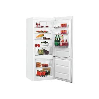 petit refrigerateur congelateur bas. Black Bedroom Furniture Sets. Home Design Ideas