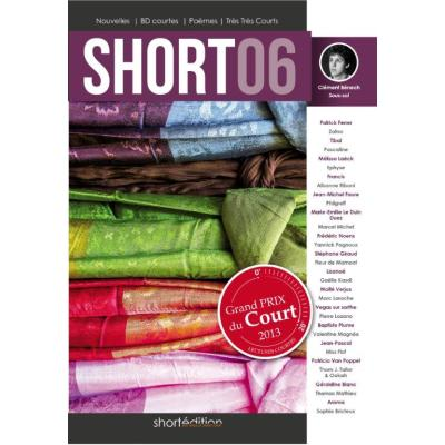 Short 06