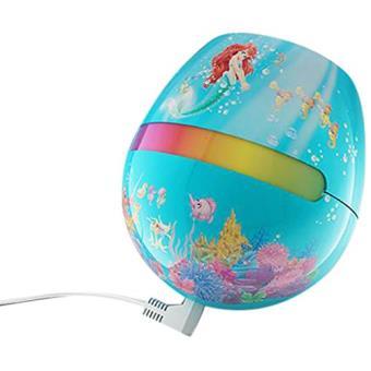 Philips 717042516 Livingcolors Micro Disney Ariel Lampe A Poser