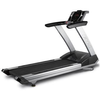 Tapis De Course Bh Fitness Sk7900 Treadmill G790 Machines De