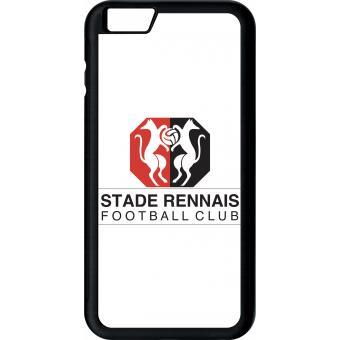 coque iphone 6 stade rennais