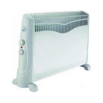 convecteur mobile ou mural electrique 2000w radiateur chauffage sur pieds achat prix fnac. Black Bedroom Furniture Sets. Home Design Ideas