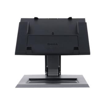 Dell E-View Laptop Stand - standaard voor notebook of LCD-beeldscherm