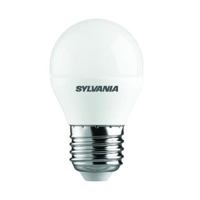 Sylvania ampoule toledo dépolie 25w e27