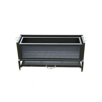 foyer vertical exterieur r tisserie accessoires pour barbecue et fumoir achat prix fnac. Black Bedroom Furniture Sets. Home Design Ideas