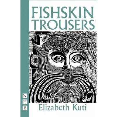 Fishskin Trousers - [Version Originale]