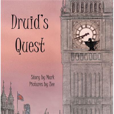 Druids Quest