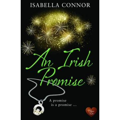 An Irish Promise - [Version Originale]