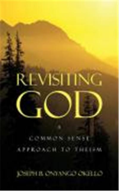 Revisiting God