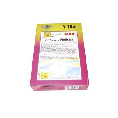 Samsung Sac Aspi Non Tisse X4 Ref: Fl0034-k