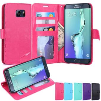 coque galaxy s6 etui