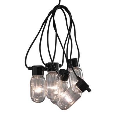 Guirlande lumineuse Konstsmide LED 4,5 m