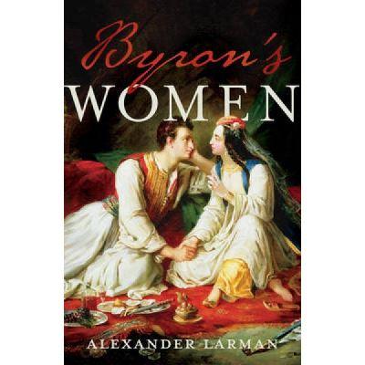 Byron's Women - [Version Originale]
