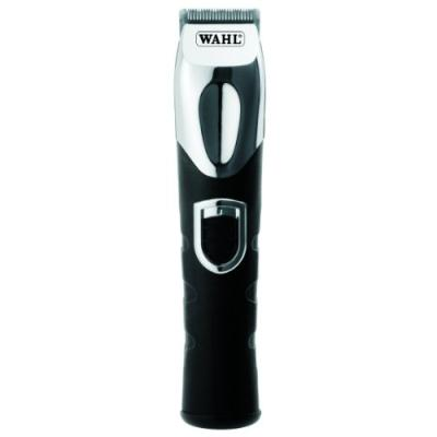 WAHL - 09854-616 - LITHIUM ION TRIMMER