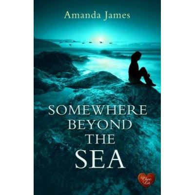 Somewhere Beyond the Sea - [Version Originale]
