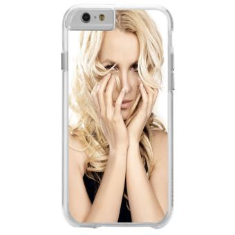 coque iphone 6 britney