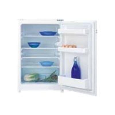 Beko B 1801 - réfrigérateur - intégrable - 54 cm