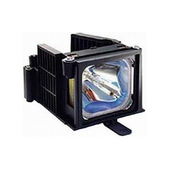 Lampe Videoprojecteur Acer Original Inside Reference Ec J5600 001