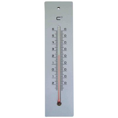 Thermomètre médium -20° / +60°C