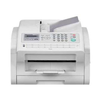 panasonic laser fax uf 5600 imprimante multifonctions noir et blanc achat prix fnac. Black Bedroom Furniture Sets. Home Design Ideas