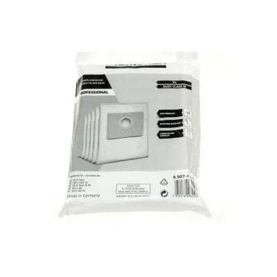 Karcher Kit Filtre De Toison 35l Ref: 69074790