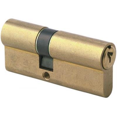50303030N Cylindre Nickele Te5 60Mm (30+30)