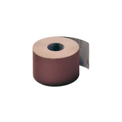 Rouleau toile corindon KL 361 JF Ht. 100 x L. 50000 mm Gr 100 - 3917
