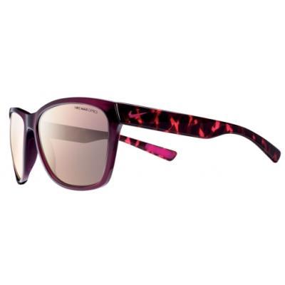 Liste de produits sport lunettes lunettes et prix sport lunettes ... fa8d65d283fe