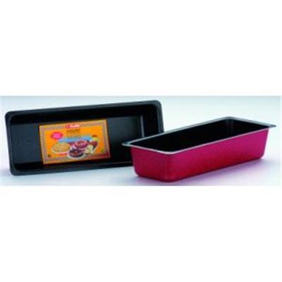 IBILI - Ustensiles et accessoires de cuisine - moule a cake venus 30cm ( 3559-30 )