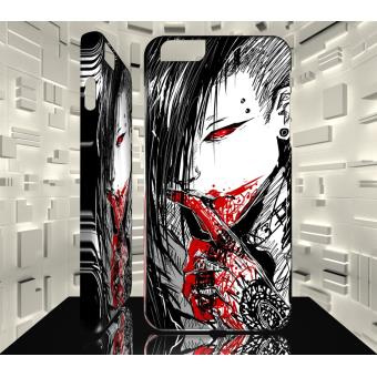 coque iphone 6 tokyo ghoul