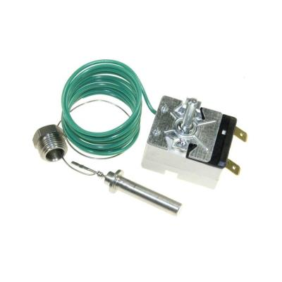 Karcher Thermostat Pour Nettoyeur Haute-pression Ref: 66858680