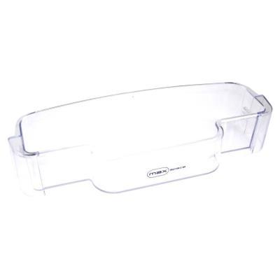 Whirlpool Balconnet A Bouteilles Pour Refrigerateur Ref: 480132102745