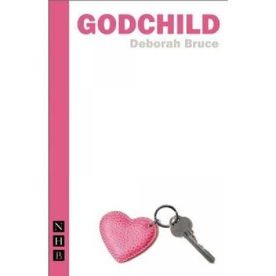 Godchild - [Version Originale]