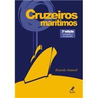 CRUZEIROS MARITIMOS