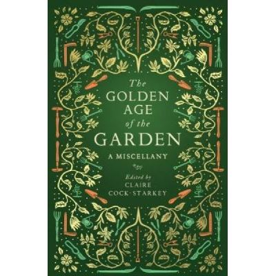The Golden Age of the Garden - [Version Originale]