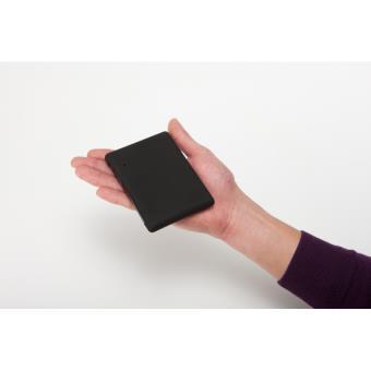 disque dur externe freecom network drive xxs 3 0 1tb disque dur externe achat prix fnac. Black Bedroom Furniture Sets. Home Design Ideas